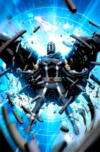Magneto-1-John-Cassaday-Variant