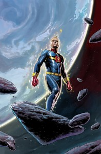 Miracleman-1-Opena-Variant