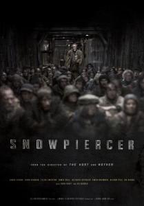 Snow-Piercer-Poster1