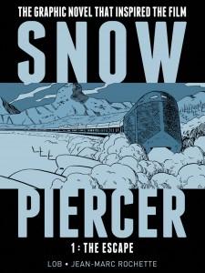 Snow-Piercer1