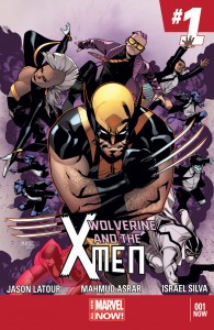 Wolverine-and-the-X-Men-1-Cover-52d35