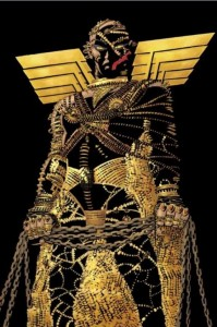Xerxes-300-prequel-Frank-Miller