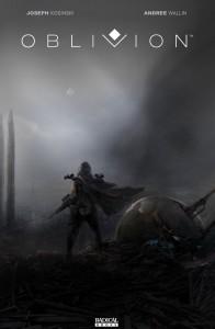 oblivion-comic-book-cover