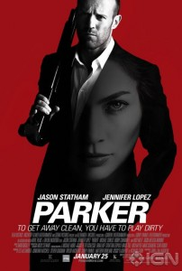parker-debut-poster-IGN-610x903