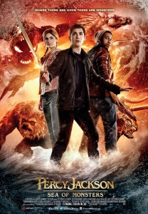 percy_jackson_sea_of_monsters_ver7_xlg