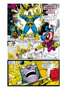 perez-george-infinity-gauntlet-no-4-group-thanos-captain-america-and-drax-the-destroyer