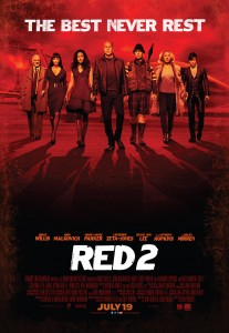 red2-poster-950