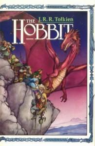 the-hobbit-wenzel-3