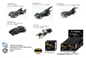 tomica-limited-batmobile-collection