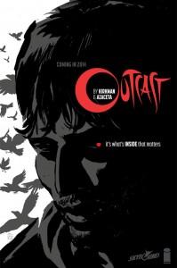 Outcast-09aaf