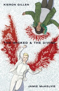 The-Wicked-The-Divine1-a9f3f