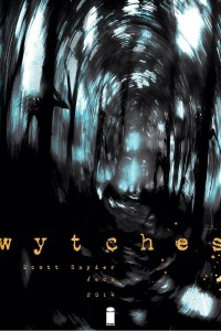 Wytches-600x900-33766