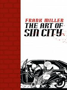 art-of-sin-city-625x833