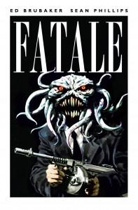 fatale-beast