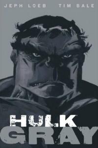 hulk_gray