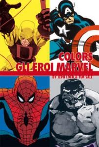 panini-comics-colors-gli-eroi-marvel-gli-eroi-marvel-by-jeph-loeb-tim-sale-68306000000
