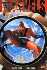spiderman-marvels-alex-ross-tpb-comic_mlm-o-63312291_742