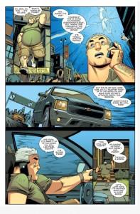 tech-jacket-01-page-01-small-e9bf9
