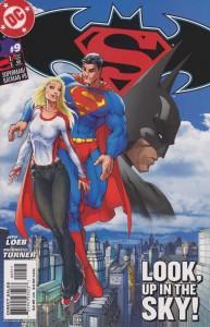 1618139-superman_batman__2003__09