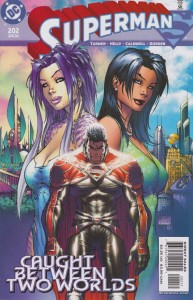 1673021-superman__1987__202