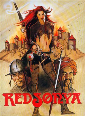 1673216-redsonya_of_rogatino_james_silke