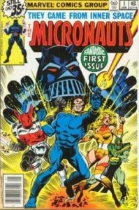250px-Micronauts-1