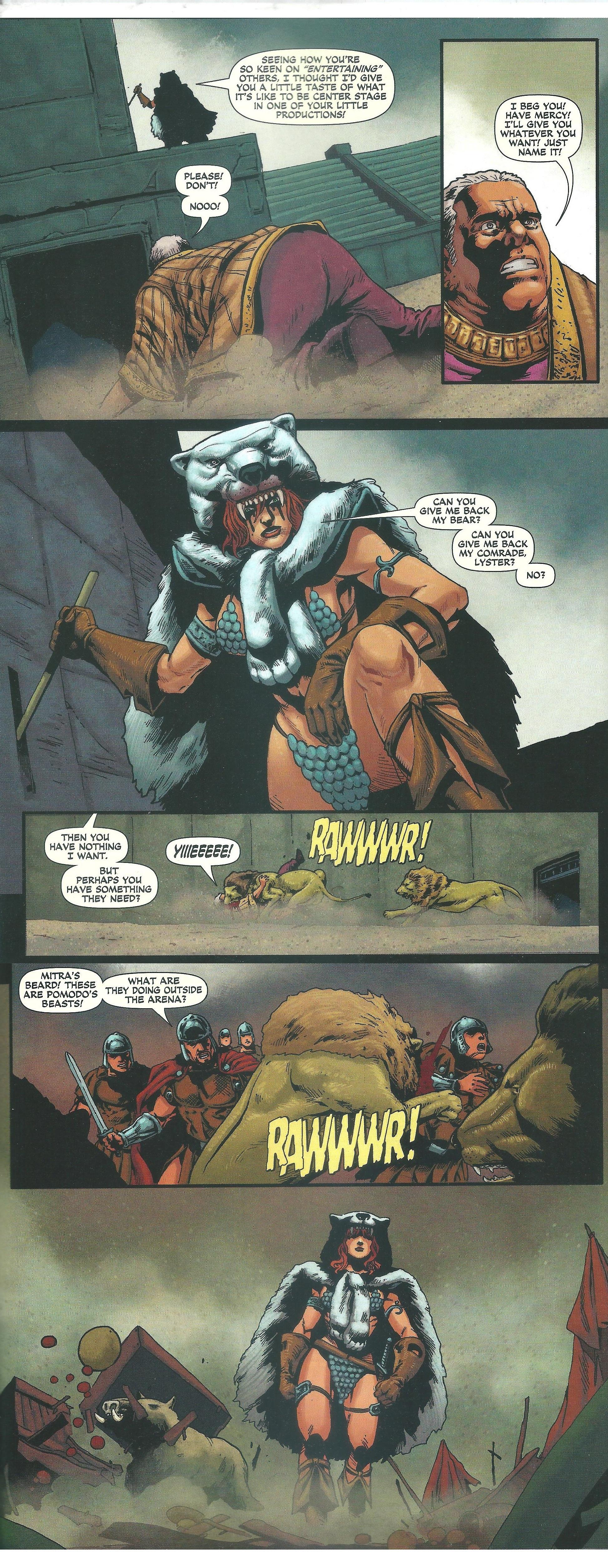 Captain-Marvel-1-Yu-Variant-7a871.jpg