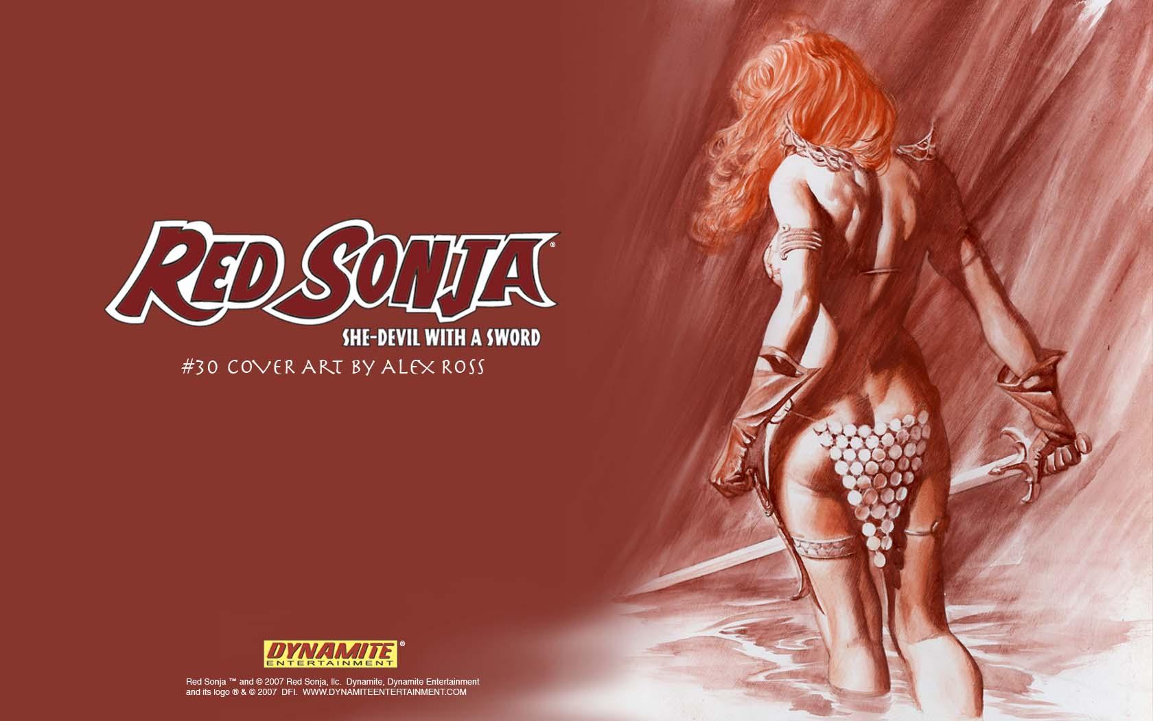 Red-Sonja-Alex-Ross_955