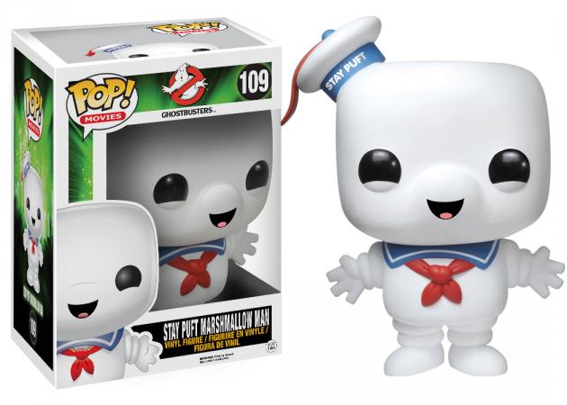 ghostbusters-figure-3