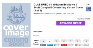 midtown-600x311