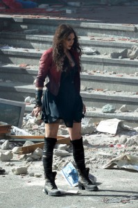 Scarlet-Witch-Avengers2