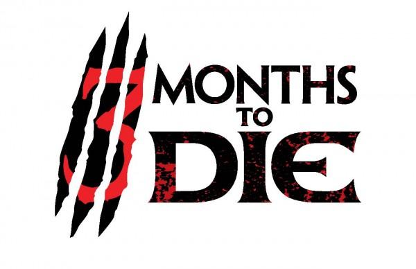 Wolverine_3_Months_to_Die_Logo-600x388