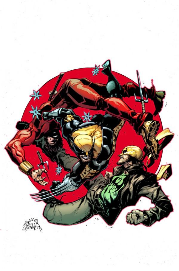 Wolverine_8_Stegman_Variant-600x910