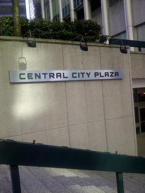 central-city-plaza