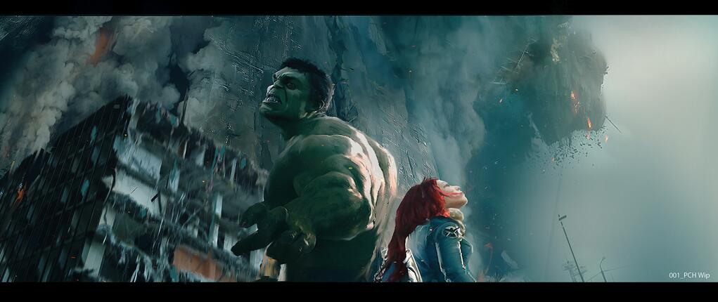 hulk-black-widow-concept-art