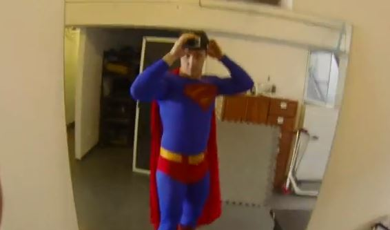 superman-gopro-hero-3