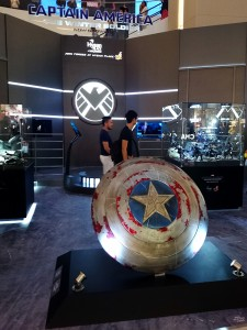 captain-america-hong-kong-2