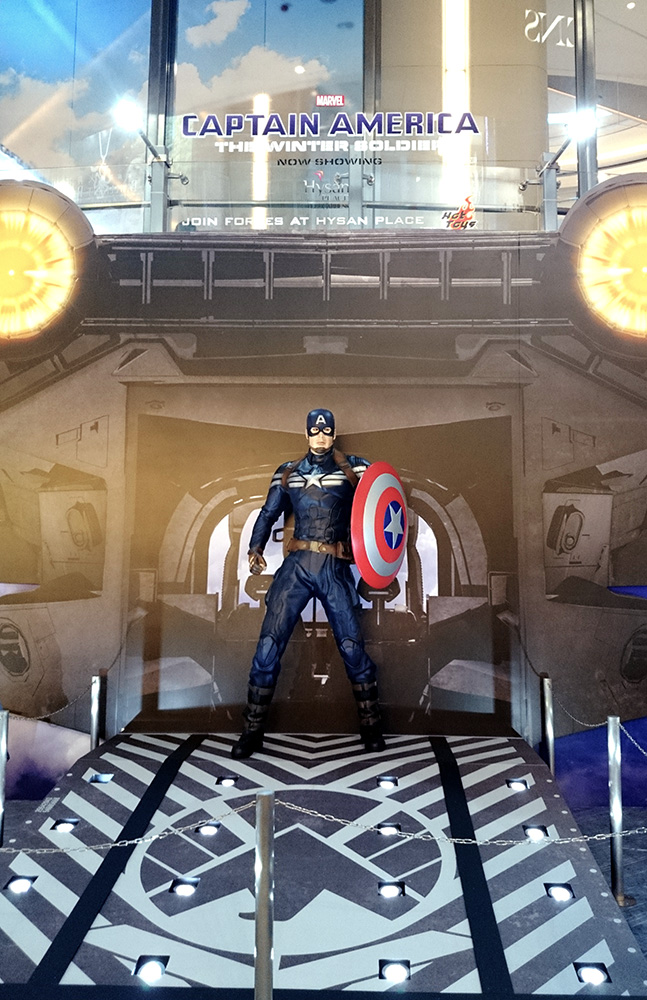 captain-america-hong-kong-entry