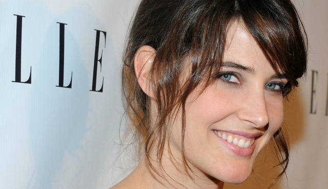 cobie-smulders-elle-magazine-008www-thewallpapers-org1