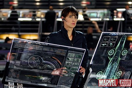 cobie-smulders-the-avengers-2
