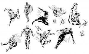 spider-man-2099-sketches-1e76a