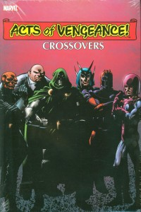 Acts_of_Vengeance_Crossovers_Omnibus_HC_Vol_1_1_Byrne_Cover