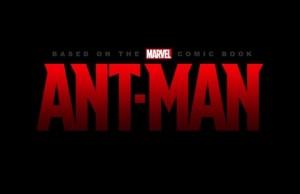 Ant-Man_logo-618x400