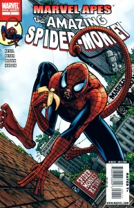Marvel_Apes_Amazing_Spider-Monkey_Vol_1_1