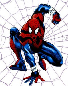 Spider-Man_(Ben_Reilly)