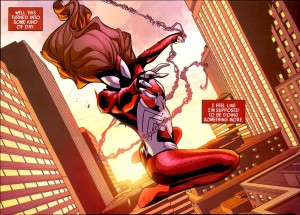 Ultimate-Spider-Woman-spider-women-32612716-1231-885