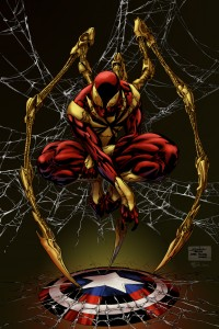 iron_spider_man___misda_colors_by_spiderguile-d50axwv