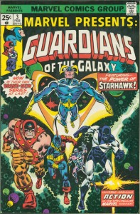 marvel_presents_guardians1