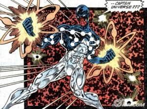 spider-man-20071204051233083-000