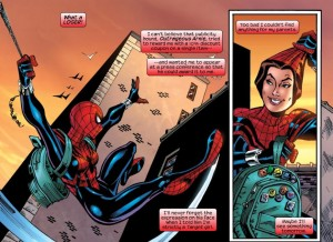 spider_girl_changes_into_may_parker_4_by_morpherfreak-d4n1iw0